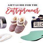 20 Awesome Gift Ideas for Entrepreneurs