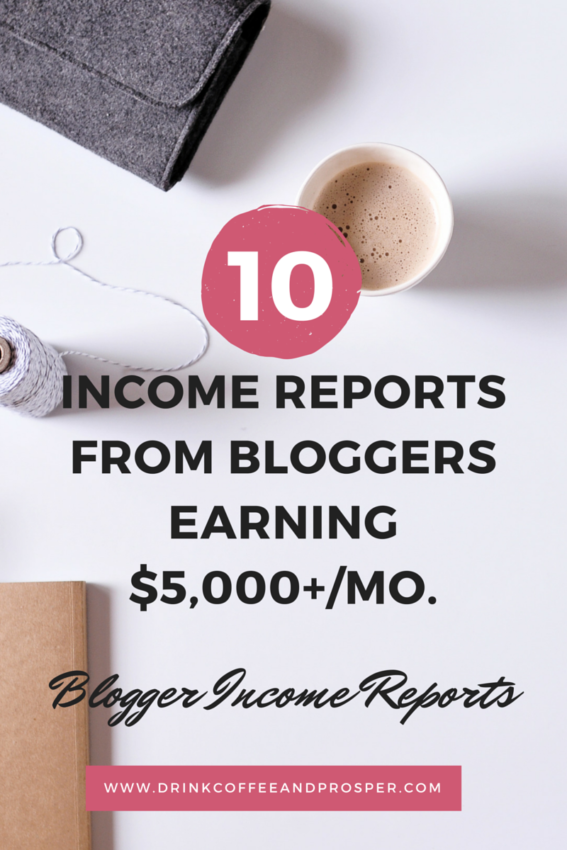 IncomeReportsfromBloggersEarning$,+/month