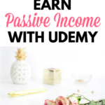 How to Earn a Side Hustle as a Part Time Instructor