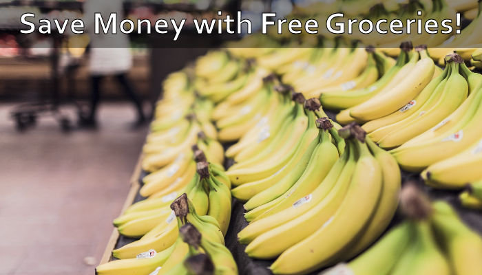 These Companies Will Give You $1,000+ in Free Coupons Read more at http://www.mysavings.com/coupons-printable-grocery-codes-online-free/These-Companies-Will-Give-You-Free-Coupons/73171/?shmid=404867&utm_source=shm-404867&utm_medium=spto&utm_campaign=shm_spto#x3hHyLtj2eOW6piS.99