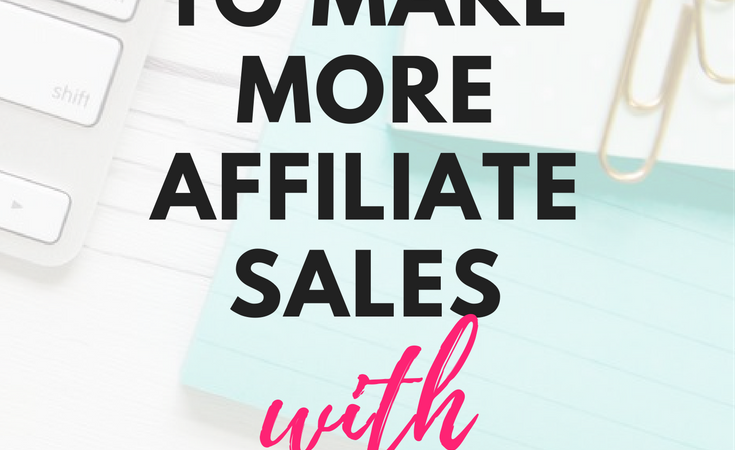 How to Use LinkTrackr to Make More Money in Affiliate Marketing