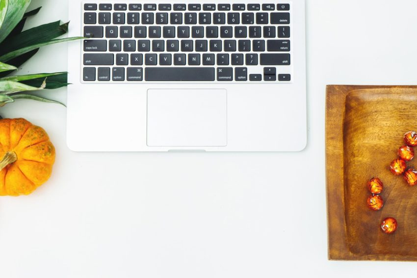 The Art of Better Blogging